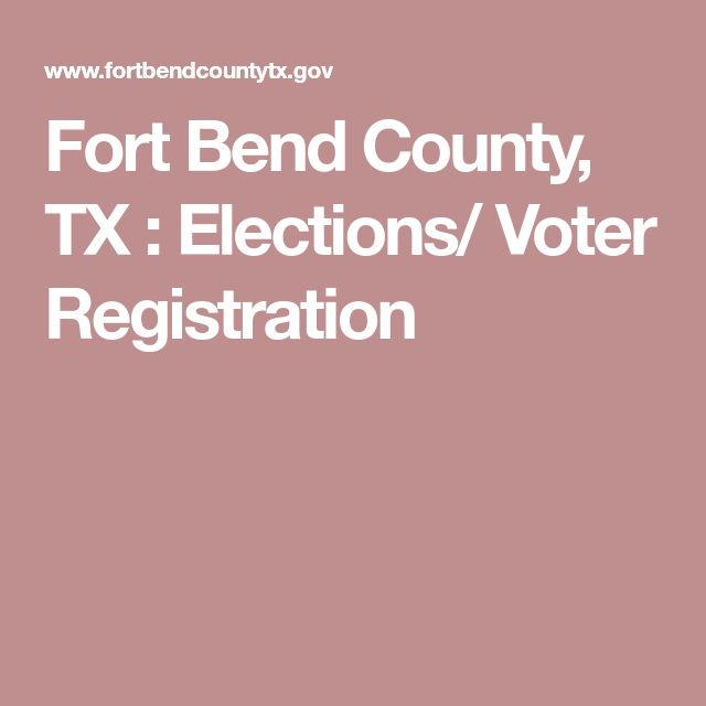 Best  Election Registration Ideas On   Voter