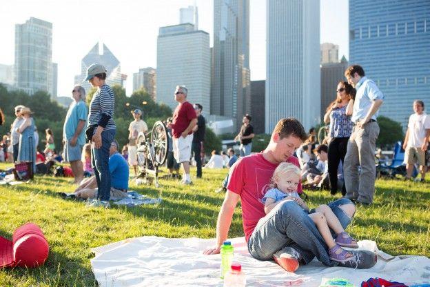 Chicago Summer Festivals 2016: Calendar of summer festivals and events http://www.chicagonow.com/show-me-chicago/2016/03/chicago-summer-festivals-2016-calendar-of-summer-festivals-and-events/