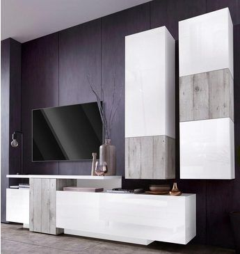 31 best σαλονι images on Pinterest Furniture ideas, Home ideas and