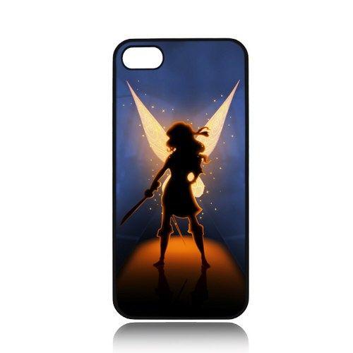 The Pirate Fairy Movie iPhone 5C Case | MJScase - Accessories on ArtFire. Price $16.50. #accessories #case #cover #hardcase #hardcover #skin #phonecase #iphonecase #iphone4 #iphone4s #iphone4case #iphone4scase #iphone5 #iphone5case #iphone5c #iphone5ccase #iphone5s #iphone5scase #movie #the pirate fairy movie #artfire.