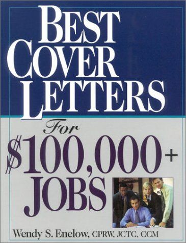 18 best Cover Letters images on Pinterest Cover letters, Resume - cover letter faqs