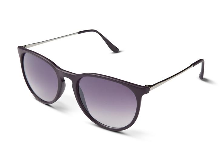 Gafas de sol para mujer.