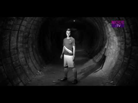 "Beats by Dre | Kane, Griezmann, Götze and Fabregas in B [READY] f. ""Firestarter"" by The Prodigy - YouTube"