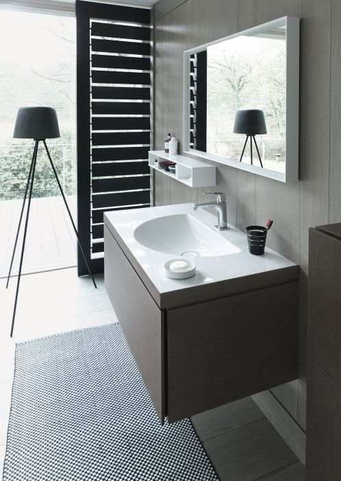 Die besten 25+ Badezimmer Akzente Ideen auf Pinterest Gold bad - badezimmer selbst planen