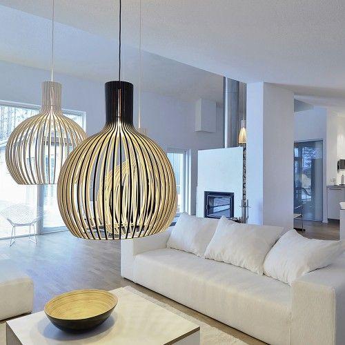 81 besten Lampen Bilder auf Pinterest | Anhänger lampen ...