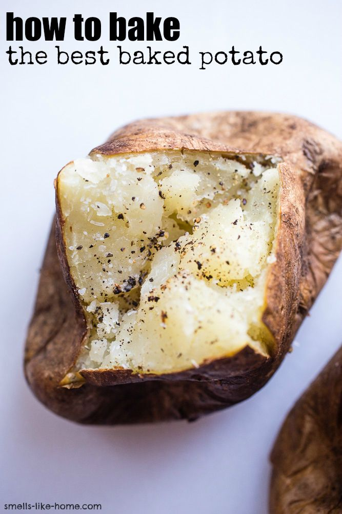 Best 25 baked jacket potatoes ideas on pinterest jacket potato best 25 baked jacket potatoes ideas on pinterest jacket potato recipe baked mashed potatoes and leftover baked potatoes ccuart Image collections