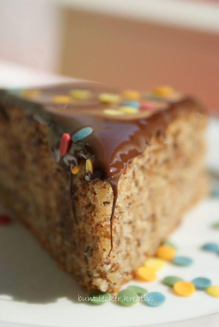 Mein Blog über tausend verschiedene Dinge... bunt= die ganze Welt lecker= Torten, Rezepte, Kekse kreativ= Basteln, DIY und vieles mehr