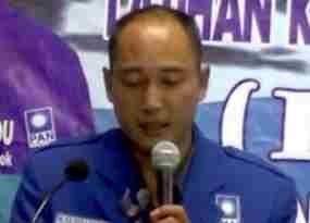 terkini PAN Desak Wali Kota Terbitkan SK Standar Minimum Upah Honorer Lihat berita https://www.depoklik.com/blog/pan-desak-wali-kota-terbitkan-sk-standar-minimum-upah-honorer/