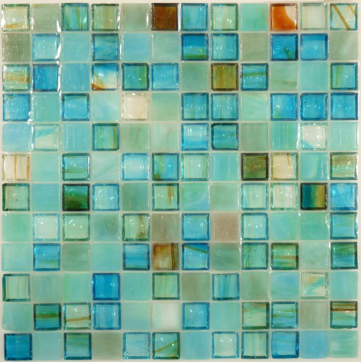 sea glass tiles bathroom 207 best master bath tile fixtures images on 20316