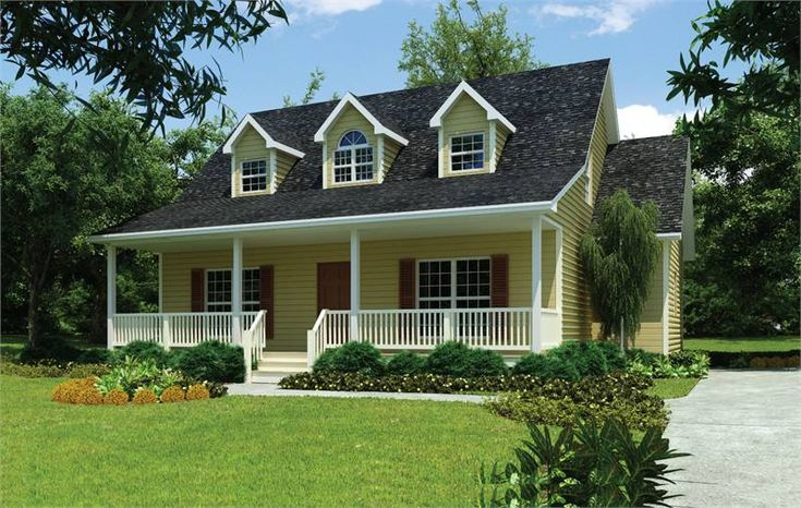 17 best homestead images on pinterest for Americas home place floor plans