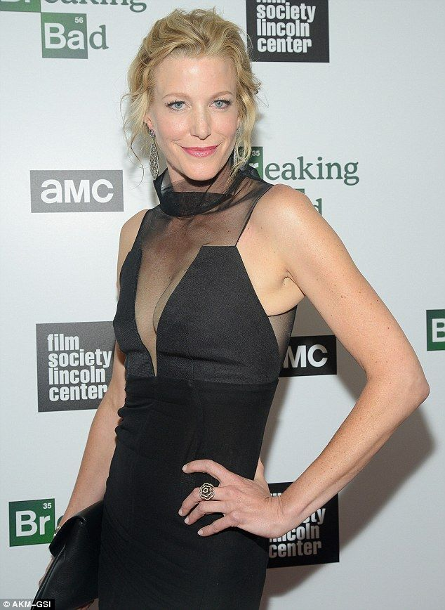 Necessary words... anna gunn sexy tits charming phrase