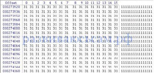 ОС Windows поддерживает файловые системы: FAT16, FAT32, NTFS. Какая файловая система лучше? Далее в статье ответим на этот вопрос.