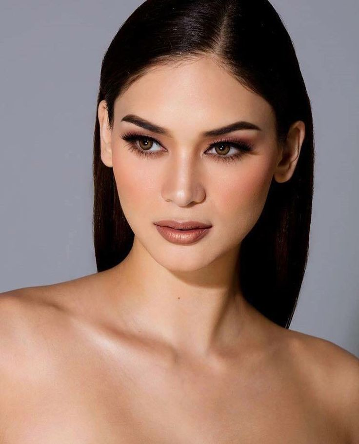 25 Most Beautiful Miss Universe Winners Rated 5 ★★★★★ by the judges Miss Philippines Universe 2015