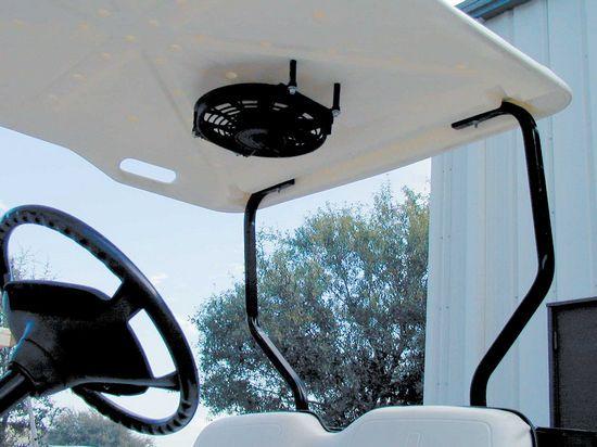 1996 Gas Club Car Wiring Diagram Further Gas Club Car Golf Cart Wiring