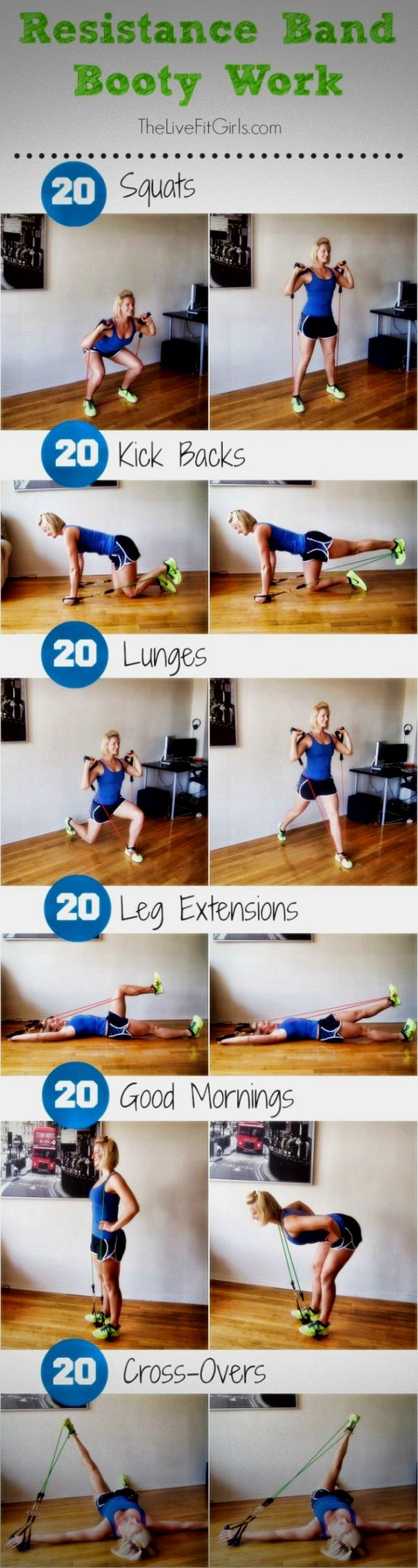 Men's fitness hacks - You need to ingest a large amount of ...