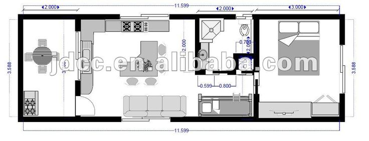 Modificar casa contêiner de transporte plano-imagem-Casas pré-fabricadas-ID do produto:536044048-portuguese.alibaba.com