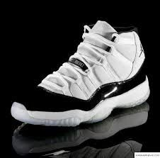 The boys - Google Image Result for http://sneakerbardetroit.com/wp-content/uploads/2011/05/air-jordan-xi-white-concord.jpg