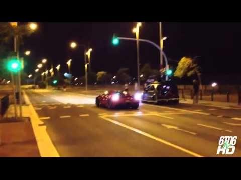 2014 Ferrari 458 Speciale | Ferrari 458 Speciale 2014 2014 Ferrari 458 Speciale, Ferrari 458 Speciale 2014, Ferrari 458 Italia, Ferrari 458 Speciale specs, Ferrari 458 Speciale price, Ferrari 458 Speciale videos, Ferrari 458 Speciale wallpaper, way2speed.com, 458 Speciale, Ferrari 458, V8 Engine,  http://youtu.be/grOGUTnHyD4  VISIT>> http://www.way2speed.com/2013/08/2014-ferrari-458-speciale.html