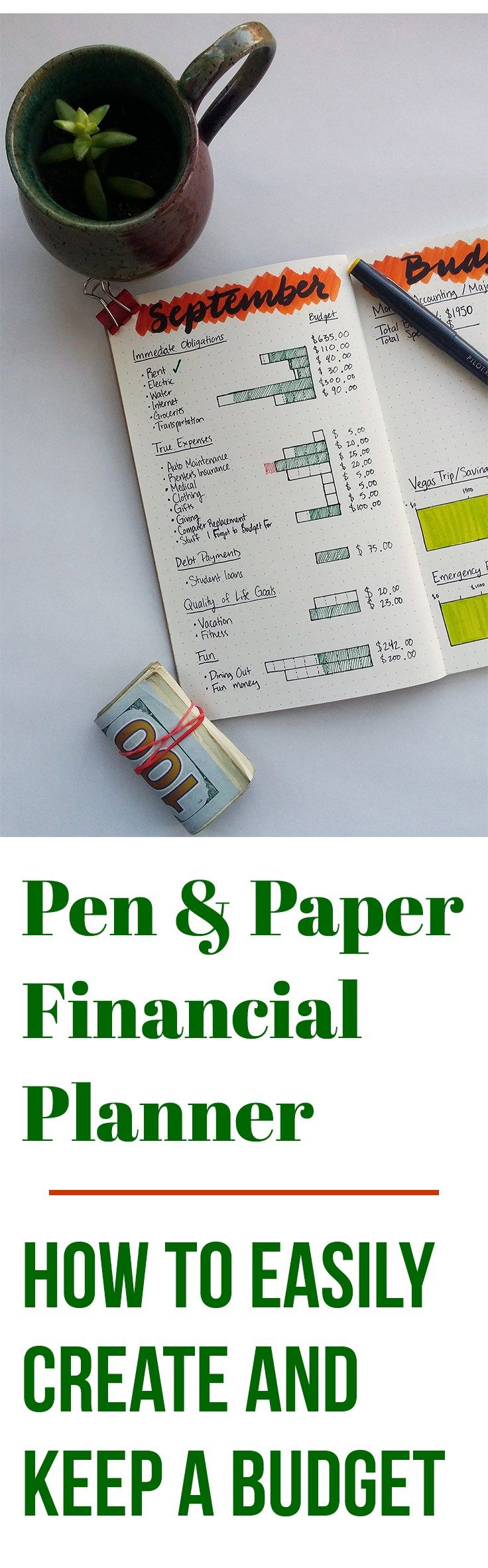 financial planner thesis Personal finance is the financial management which an individual or a family unit  performs to  her dissertation at university of chicago laid the foundation of  consumer economics and family economics  the key component of personal  finance is financial planning, which is a dynamic process that requires regular.