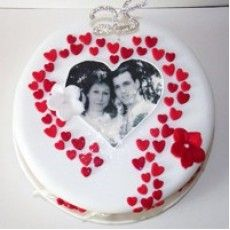 Send cakes to vizag, order online cakes to visakhapatanam, sweet heart to vizag. Midnight delivery to vizag, any time delivery to visakhapatnam, best cakes to vizag, beautiful cakes to visakhapatanam, quality cakes to vizaghttp://www.vizagfood.com/cakes/Photo_fix_cakes_to_vizag_order_online_photo_fix_cakes_to_visakhapatnam/Photofixcake