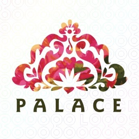 ethnic logos 10 handpicked ideas to discover in design