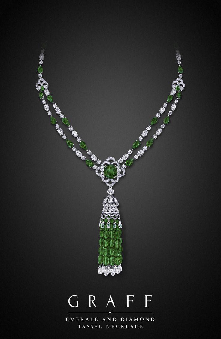 Graff Diamonds   Emerald_and_Diamond_Tassel_Necklace_GraffDiamonds.jpg