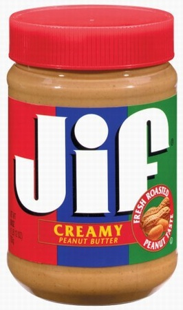 Google Image Result for http://s3.amazonaws.com/bzzagent-bzzscapes-prod/jiff-peanut-butter-lrg.png