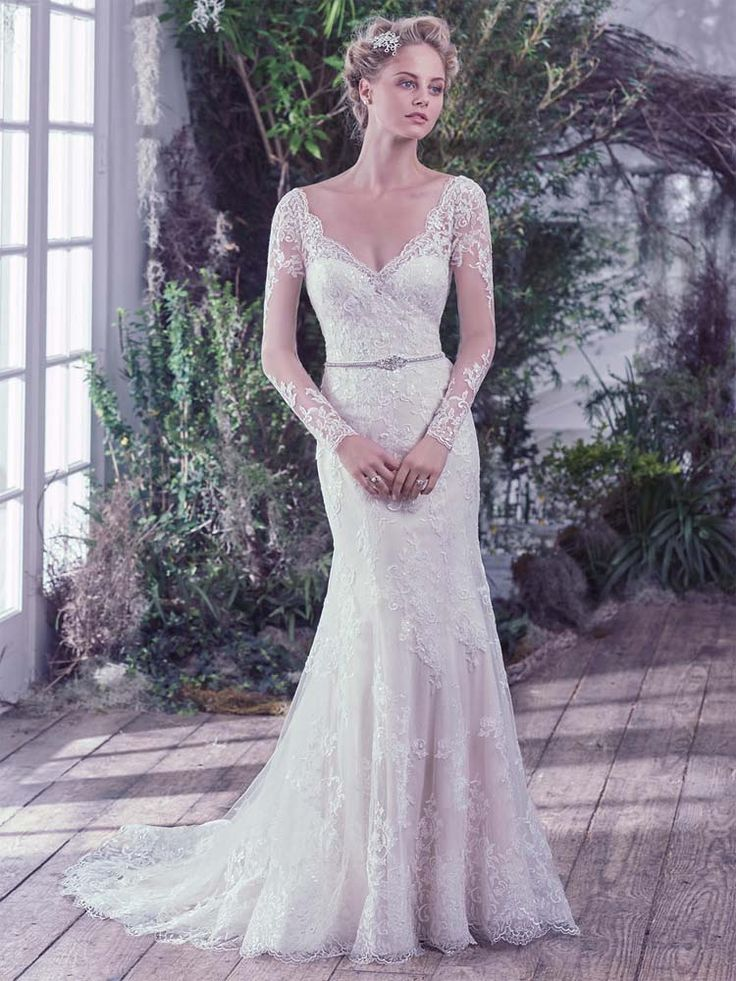 26 best Maggie Sottero, Plymouth, Exeter, Devon and Cornwall images ...