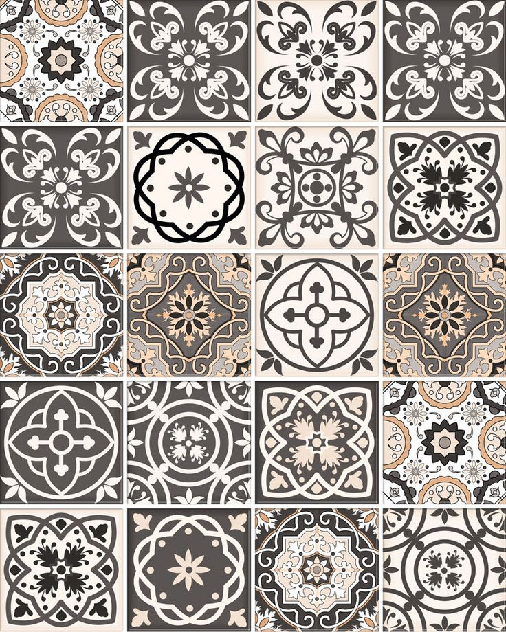 Best 25+ Vinyl wall tiles ideas on Pinterest | Ceramic ...