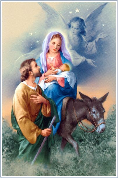 Image detail for -Nativity of Jesus Christ: