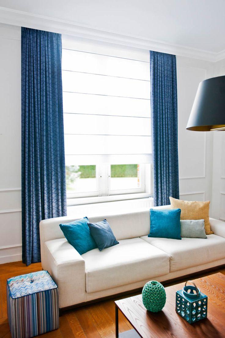 ber ideen zu stuckleisten auf pinterest deckenleisten indirekte beleuchtung und led. Black Bedroom Furniture Sets. Home Design Ideas