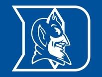 Duke Alumni!