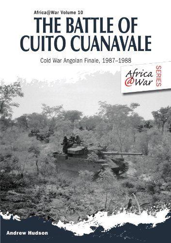 The Battle of Cuito Cuanavale: Cold War Angolan Finale, 1... http://www.amazon.com/dp/1909384623/ref=cm_sw_r_pi_dp_HR7qxb1D5QYGY