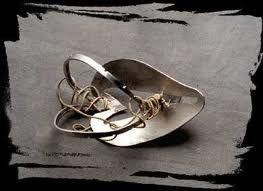 spoon art