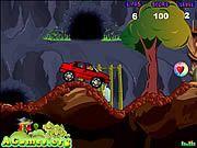 Car Mania Flash Game | Play Fun Car Games Online