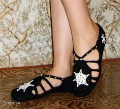 Вязаные носки/обувь | Записи в рубрике Вязаные носки/обувь | Сообщество Я - МАСТЕРИЦА : LiveInternet - Российский Сервис Онлайн-Дневников