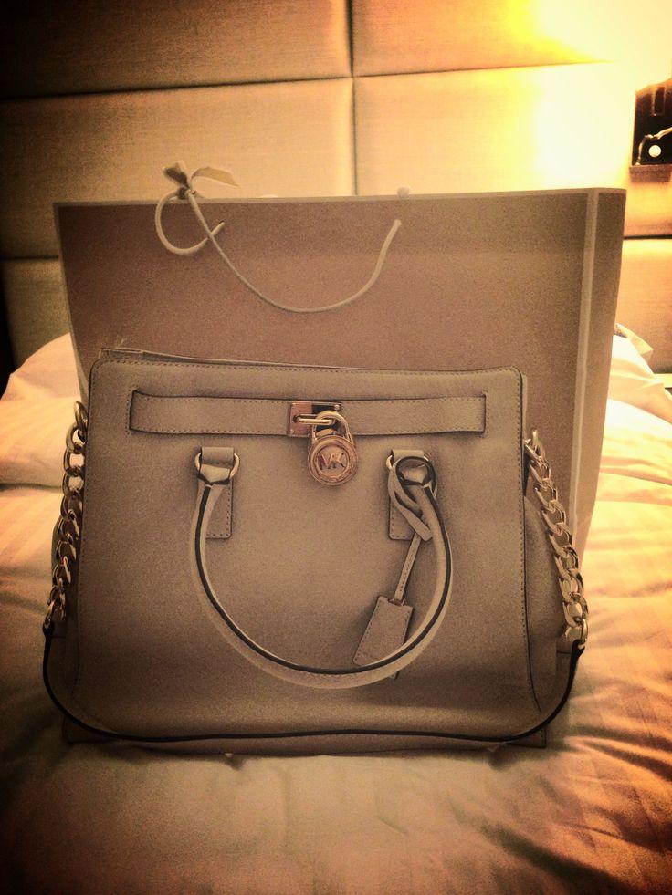 Micheal Kors handbag thegoodbags.com Website For Discount ...