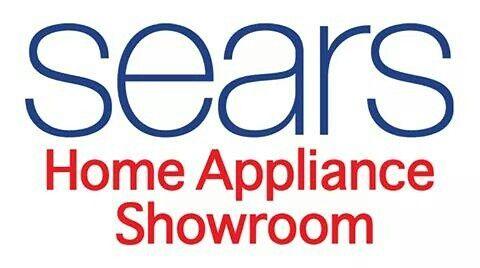 sears appliance and hardware medina ohio