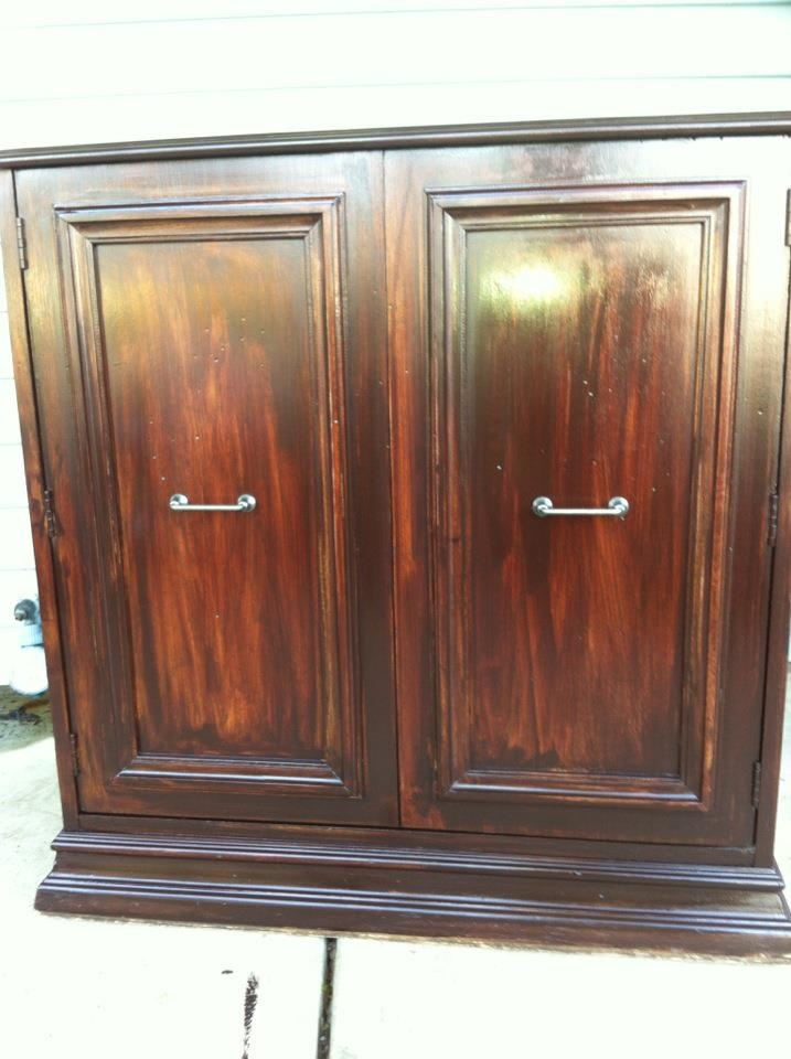 32 Best Images About Master Bath Cabinet On Pinterest