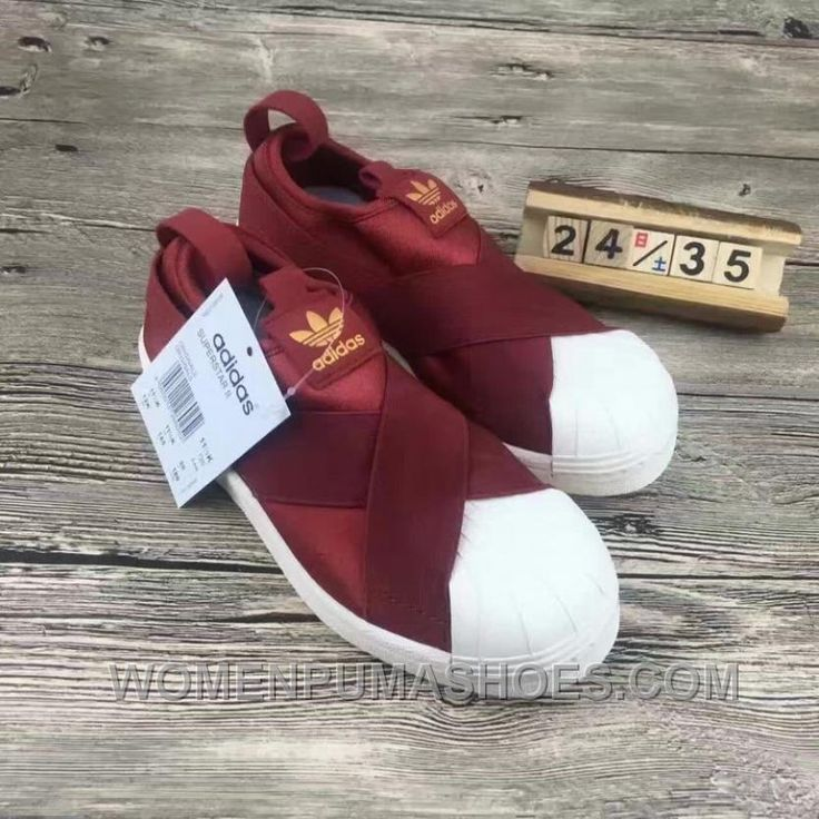 http://www.womenpumashoes.com/adidas-slip-on-kids-sneakers-burgundy-half-annual-sale-price-discount-4nbnnk.html ADIDAS SLIP ON KIDS SNEAKERS BURGUNDY HALF ANNUAL SALE PRICE DISCOUNT 4NBNNK Only $50.36 , Free Shipping!