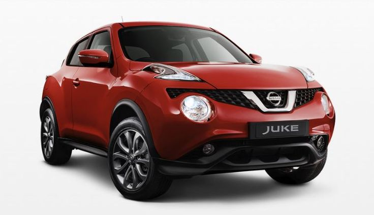 The Big 1% FINANCE is now on across the Nissan JUKE range* Offer only available for a limited Time! ✅1% finance*  ✅ Wholesale Prices! ✅ ABN Holder finance deals ✅ Fleet Sales Welcome ✅ Cash, Card or Finance!  ✅ Trade ins welcome! We buy Cars! ✅ Call us 24 hours on (07) 5506 9000 GET IN THE DRIVERS SEAT TODAY! *Ts&Cs Apply