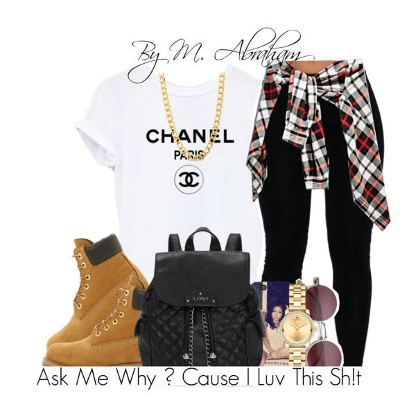 8 04 14, created by isabellacamaylaneverson on Polyvore