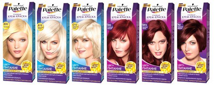 hårfarge lilla og blå - Google-søk