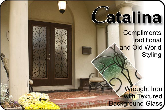1000 Images About Glass Inserts For Fiberglass Doors On