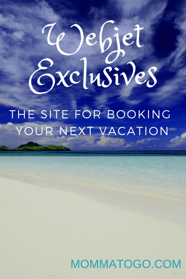 Easy Booking with Westjet Exclusives | Where should we go on our next trip? | Vacation Planning Tips | Summer Vacation Planning | Save Money on Travel | How to book a package deal | How to book a European tour | How to book a cruise | Websites for saving money on travel | Booking a travel package #Travel #familyTravel #TravelTips
