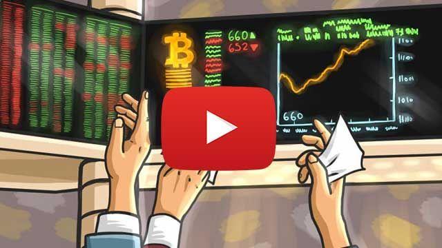 #binance   #price #bitcoin #bitcoin #usd #buy #bitcoin #usd to #bitcoin #bitcoin #mining #bitcoin #ash b#itcoin #kurs #ethereum #bitcoin #news #bitcoin #value #what is #bitcoin #btc #bitcoin #wallet bitcoin #price #usd bitcoin #chart bitcoin #stock #coinbase #litecoin #free #bitcoin #ripple #bitcoins #price of bitcoin #cryptocurrency #bitcoin #gold #bitcoin #euro #binance #bitconnect #BitCoinAnswersandInfo