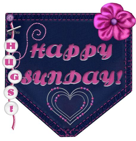 happy sunday quotes and pictures | Happy Sunday Images, Graphics, Comments and Pictures - Orkut ...