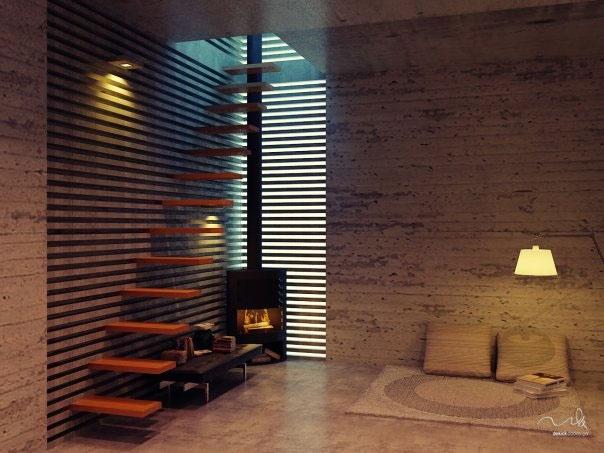 Pictures Of Meditation Rooms 39 best meditation rooms images on pinterest | meditation rooms