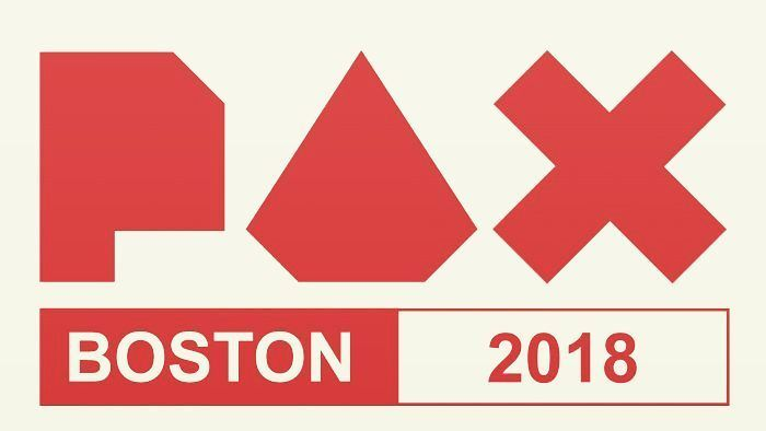 Who will I be seeing in April?  It will be my first con so coupled with my social anxiety I me literally shaking post ticket purchase. #paxeast #twitch #twitchtv #gamersofinstagram #gamer #games #videogames #nerd #boston #pax #con #cosplay #instagood