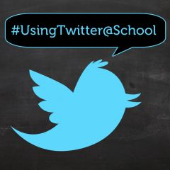 7 Ideas for Using Twitter in the Classroom | graphite Blog
